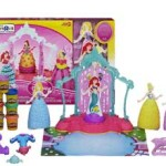 PlayDoh-Design-A-Dress-Belle-Rapunzel-CInderella-Ariel