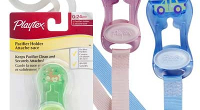 Playtex-Pacifier-Holder-Clips-Recalled-Due-to-Choking-Hazard