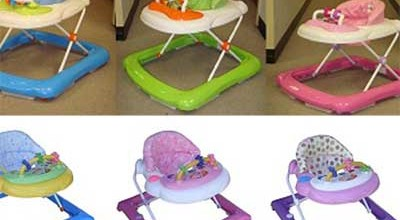 Recalls-on-BebeLove-Baby-Walkers