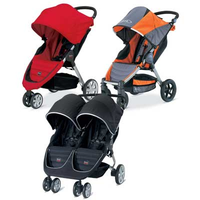 Strollers-Recalled-by-Britax