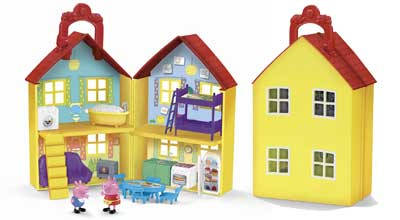 Peppa-Pig-Peek-n-Surprise-Playhouse-Playset