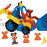 Fisher-Price-Disney's-Mickey's-Mouska-Dozer
