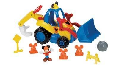 Fisher-Price-Disney's-Mickey's-Mouska-Dozer