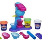 Play-Doh-Sweet-Shoppe-Double-Treat-Ice-Cream-Set