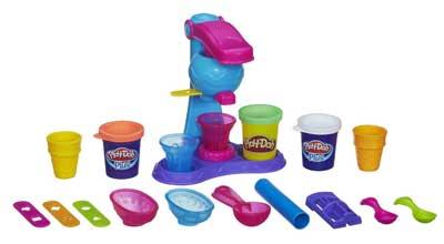 Play-Doh-Sweet-Shoppe-Double-Treat-Ice-Cream-Set