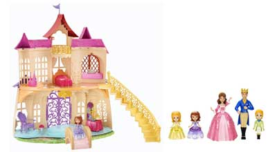 Princess-Sofia-the-First-Magical-Talking-Castle-and-Royal-Family-Giftset