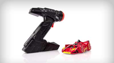 Air-Hogs-RC-Zero-Gravity-Laser-Racer
