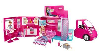 Barbie-Sisters-Glam-Camper