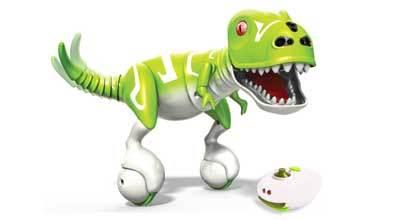 Boomer-Zoomer-Interactive-Dino