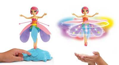Deluxe-Light-Up-Flutterbye-Fairy-Rainbow
