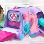 Doc-McStuffins-Get-Better-Talking-Mobile-Clinic
