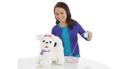 FurReal-Friends-Get-Up-&-GoGo-My-Walkin'-Pup-Pet