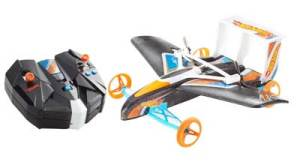 Hot-Wheels-Street-Hawk-Remote-Control-Flying-Car