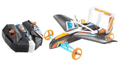 Hot-Wheels-Street-Hawk-Remote-Control-Flying-Car
