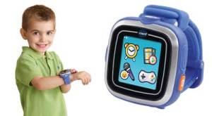 Kidizoom-Smartwatch