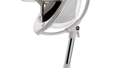 MIMA-high-chair-with-black-seat