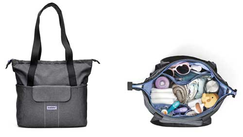 Baby-Bjorn-Diaper-Bag-SoFo-Compartments