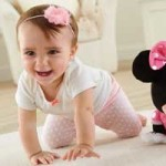 Disney-Baby-Minnie-Mouse-Musical-Touch-'n-Crawl