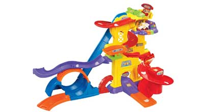 Go!-Go!-Smart-Wheels-Smart-Ultimate-Amazement-Park-Playset