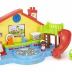 Little-People-Musical-Preschool