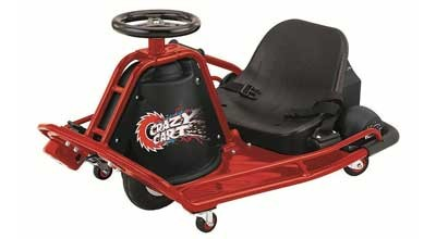 Razor-Crazy-Cart-Spinning-Go-Kart